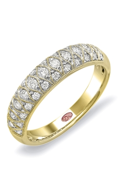 Demarco Wedding band DL3666 product image
