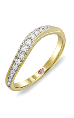 Demarco Wedding band DL3668 product image
