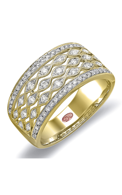 Demarco Wedding band DL3694 product image