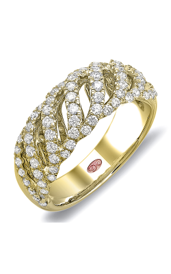 Demarco Wedding band DL3738 product image