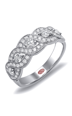 Demarco Wedding band DL3744 product image