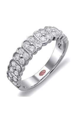 Demarco Wedding band DL3757 product image