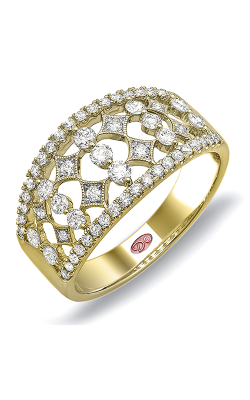 Demarco Wedding band DL3768 product image