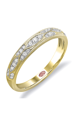 Demarco Wedding band DL3801 product image