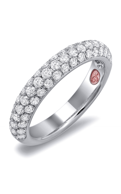 Demarco Wedding band DL3914 product image