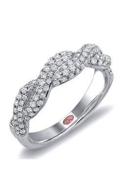 Demarco Wedding band DL3918 product image