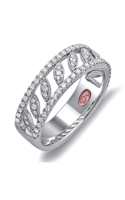 Demarco Wedding band DL3939 product image