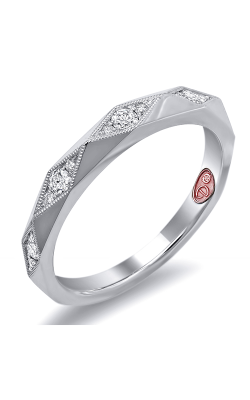 Demarco Wedding band DL3958 product image