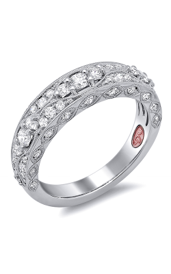 Demarco Wedding band DL3966 product image