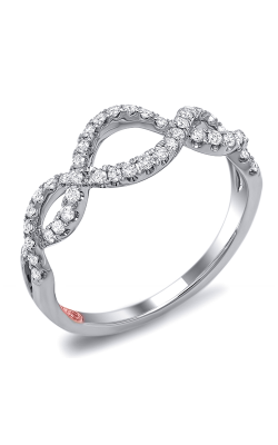 Demarco Wedding band DL3978 product image