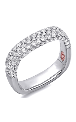Demarco Wedding band DL4285 product image