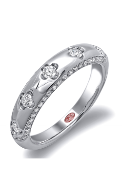 Demarco Wedding band DL3917 product image