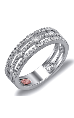 Demarco Wedding band DL3922 product image