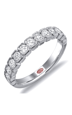 Demarco Wedding band DL3925 product image