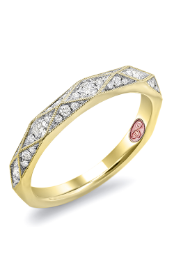 Demarco Wedding band DL3959 product image