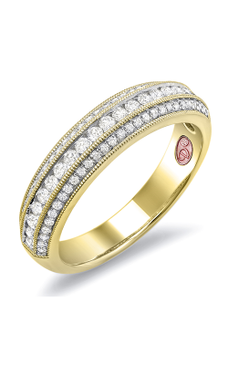 Demarco Wedding band DL3960 product image