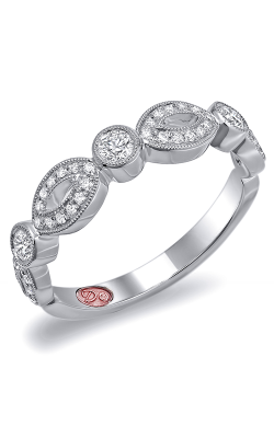 Demarco Wedding band DL3961 product image