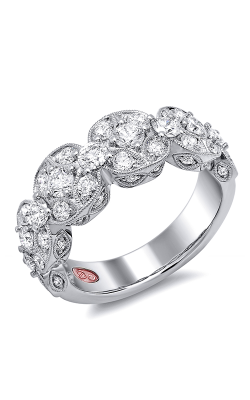 Demarco Wedding band DL3965 product image