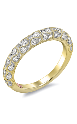 Demarco Wedding band DL3967 product image