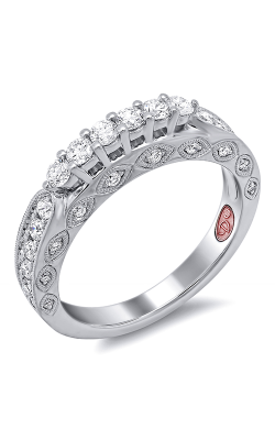 Demarco Wedding band DL3968 product image
