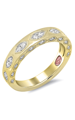 Demarco Wedding band DL3969 product image