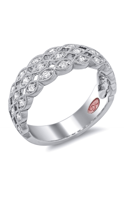 Demarco Wedding band DL3971 product image