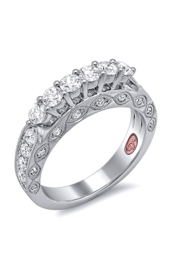 Demarco Wedding band DL3972 product image