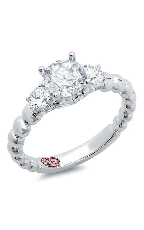 Demarco Engagement Ring DW7598 product image