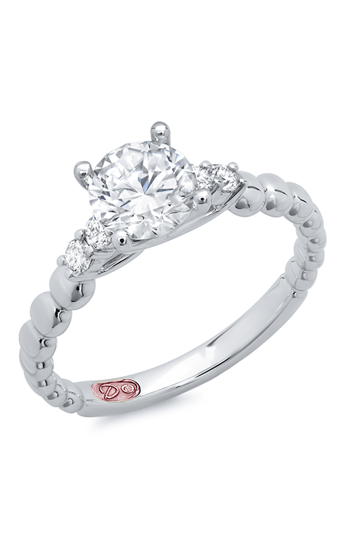 Demarco Engagement Ring DW7602 product image