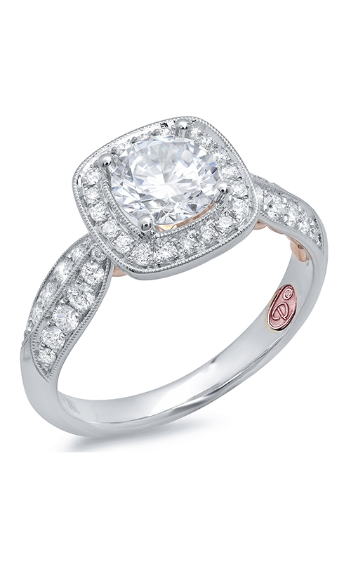 Demarco Engagement Ring DW7604 product image