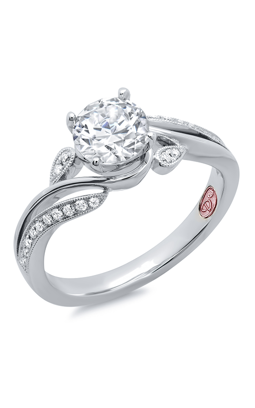 Demarco Engagement Ring DW7611 product image
