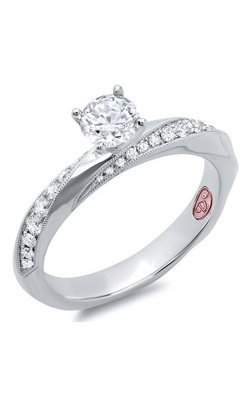 Demarco Engagement Ring DW7620 product image