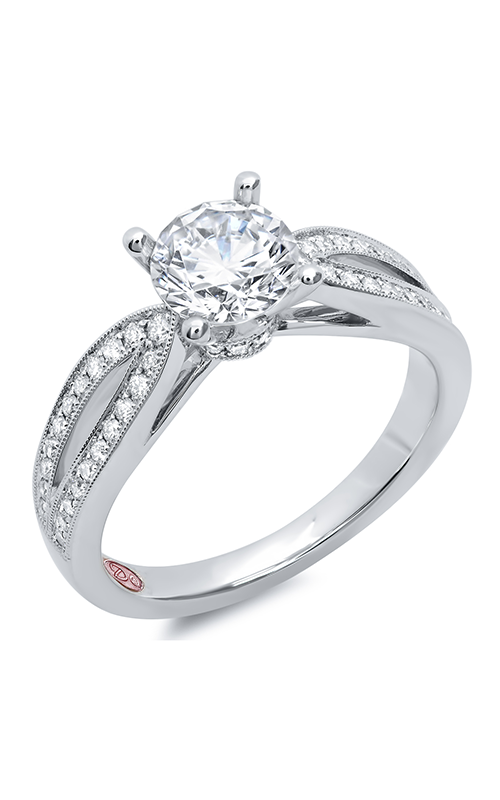 Demarco Engagement Ring DW7621 product image