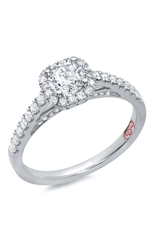 Demarco Engagement Ring DW7625 product image