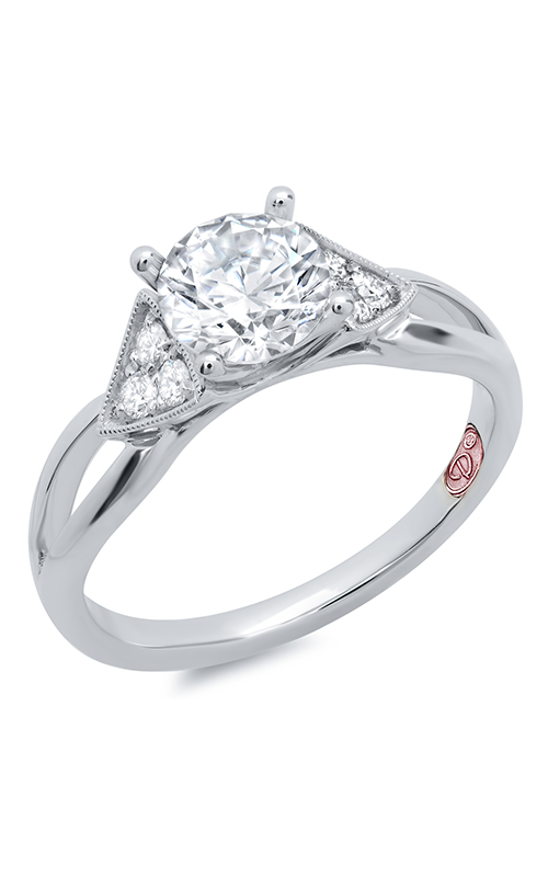 Demarco Engagement Ring DW7630 product image