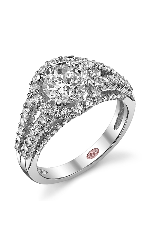 Demarco Engagement Ring DW4720 product image