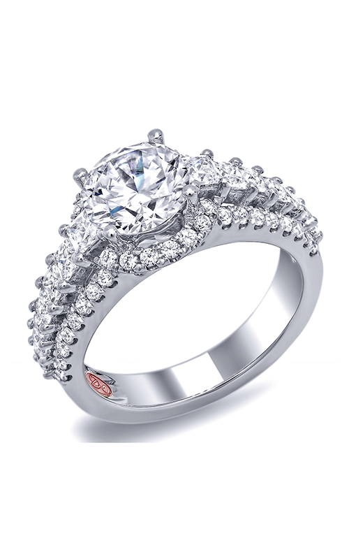 Demarco Engagement Ring DW4997 product image