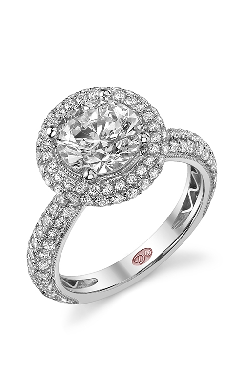 Demarco Engagement Ring DW5315 product image
