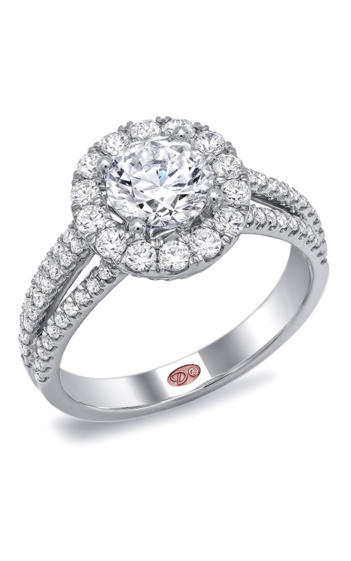 Demarco Engagement Ring DW5330 product image