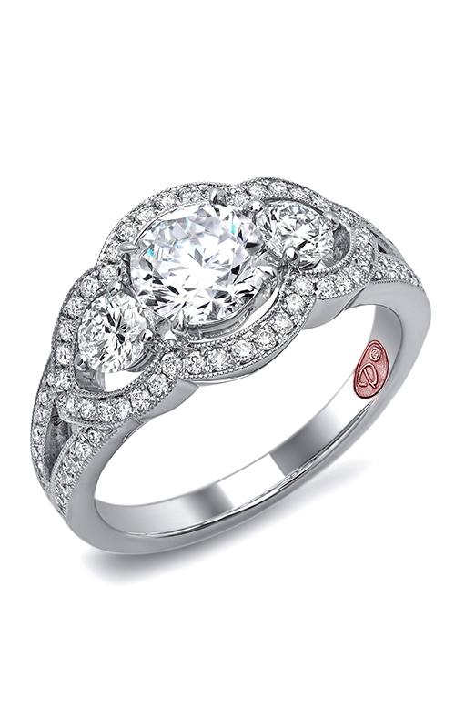 Demarco Engagement Ring DW5392 product image