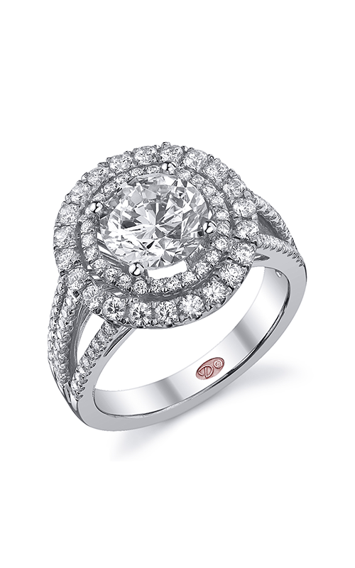 Demarco Engagement Ring DW5432 product image