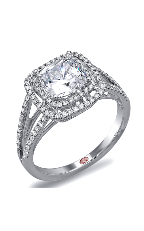 Demarco Engagement Ring DW5660 product image