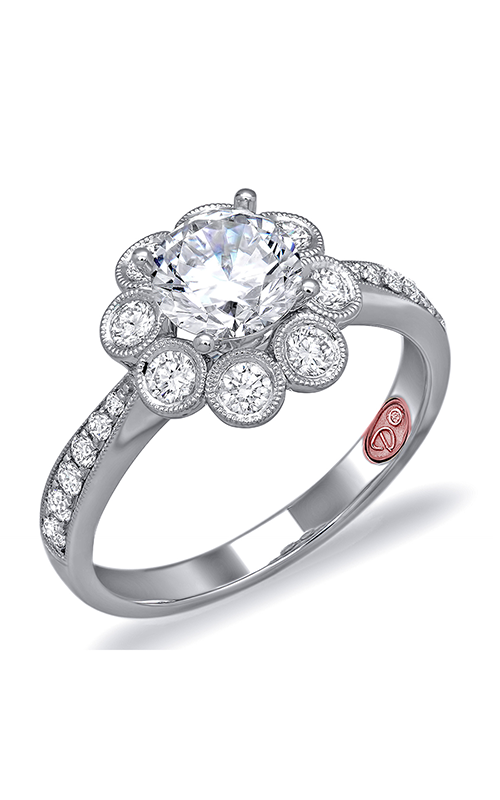 Demarco Engagement Ring DW5900 product image