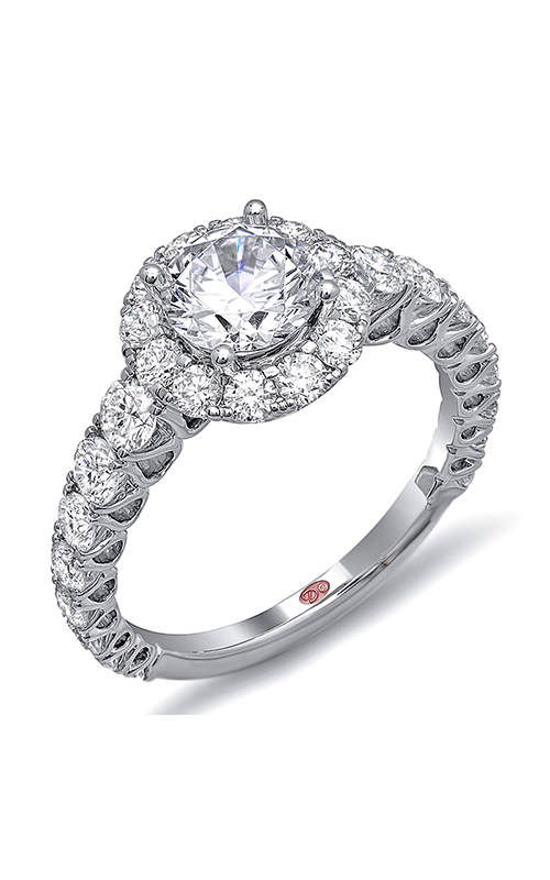 Demarco Engagement Ring DW6016 product image