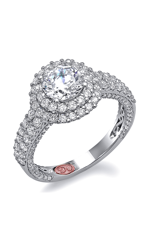 Demarco Engagement Ring DW6017 product image