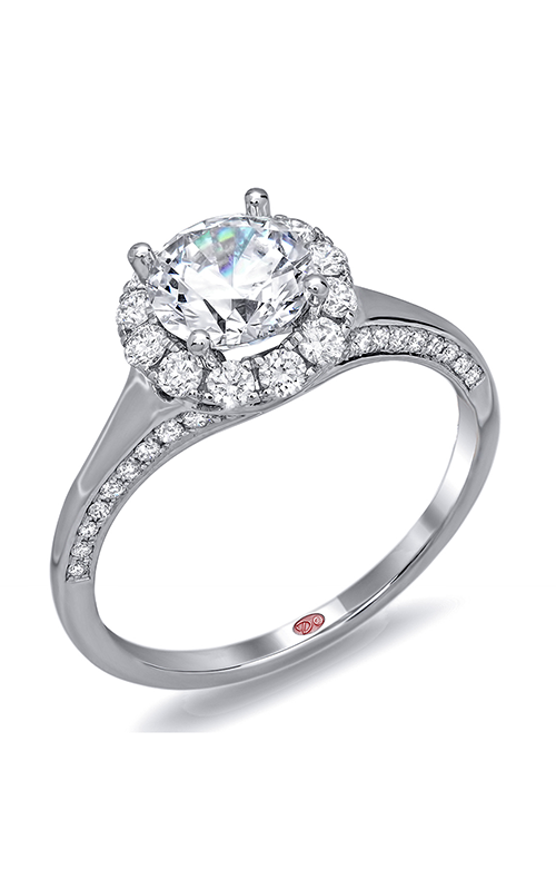 Demarco Engagement Ring DW6104 product image