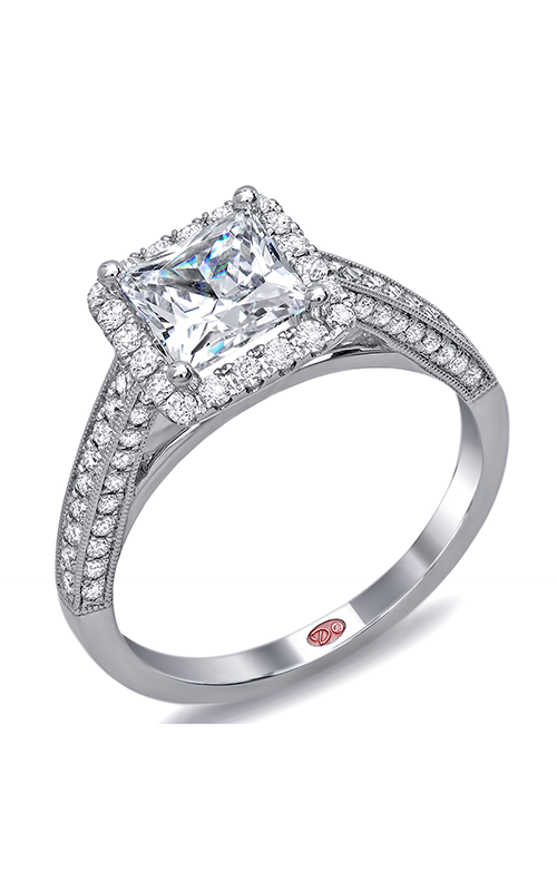 Demarco Engagement Ring DW6118 product image