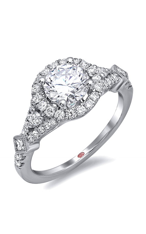 Demarco Engagement Ring DW6128 product image