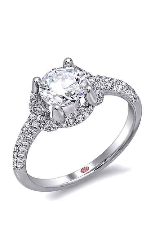 Demarco Engagement Ring DW6140 product image