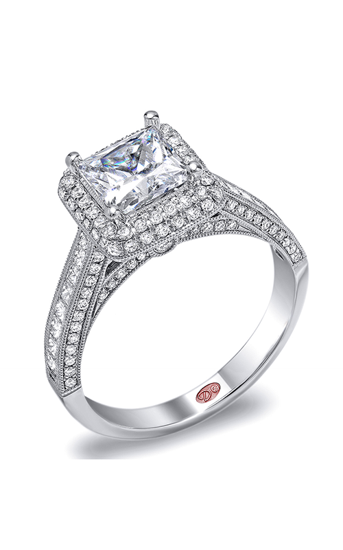 Demarco Engagement Ring DW6227 product image